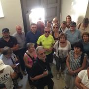 cassano castelfranci paternopoli toruing paesi irpinia 24 6 20179260
