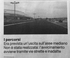 stazione afragola48