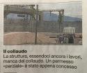 stazione afragola51