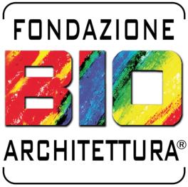 fondazione bioarchitettura.png