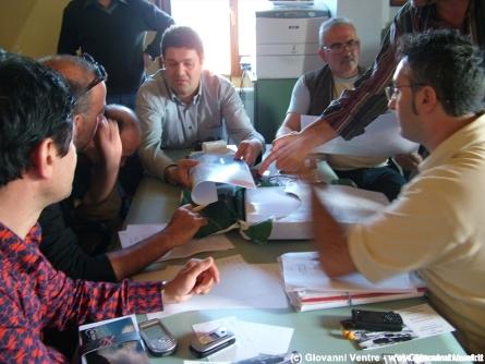 2009 agostino a cairano