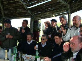 2009 CP gazebo10