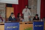 2010 armeni 23.10.2010(88)