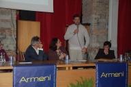 2010 armeni 23.10.2010 (88)