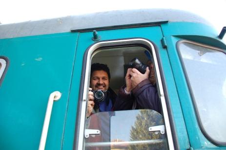 2010 ferrovia agostino 11.12.2010 (17)