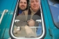 2010 ferrovia verderosa 11.12.2010 (140) copia