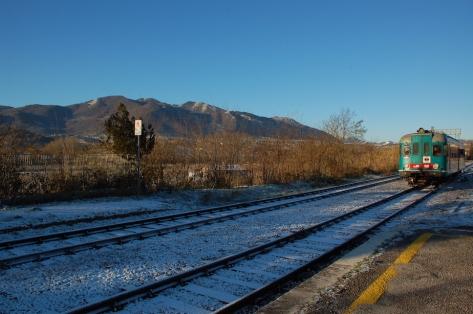 2010 ferrovia verderosa 11.12.2010 (15) copia