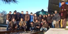 2010 ferrovia verderosa 11.12.2010 (28) copia
