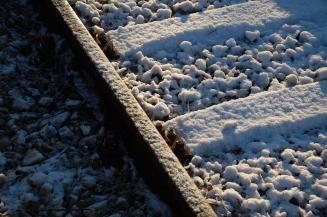 2010 ferrovia verderosa 11.12.2010 (9) copia