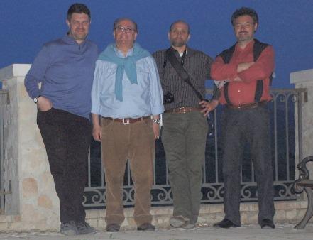 2010 ripacandida verderosa mag 2010 (21)