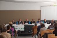 2011 federalberghi agostino