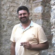2012 agostino