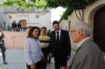 2013 apertura borgo di castelvetere 13 7 2013