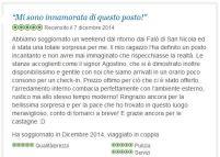 2013 c Recensione 07.12.2014