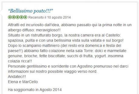 2013 c Recensione 10.08.2014