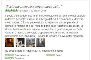 2013 c Recensione 18.08.2014