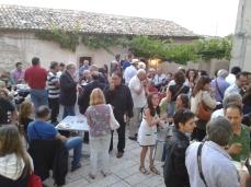 2013 festa al borgo