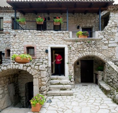 2014 castelvetere borgo