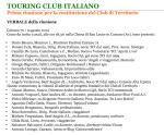 2014 verbale riunione fondazione TCiIrpinia