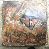 2017 08 05 dedicazione agostino della gatta sala a cairano _ mattonella