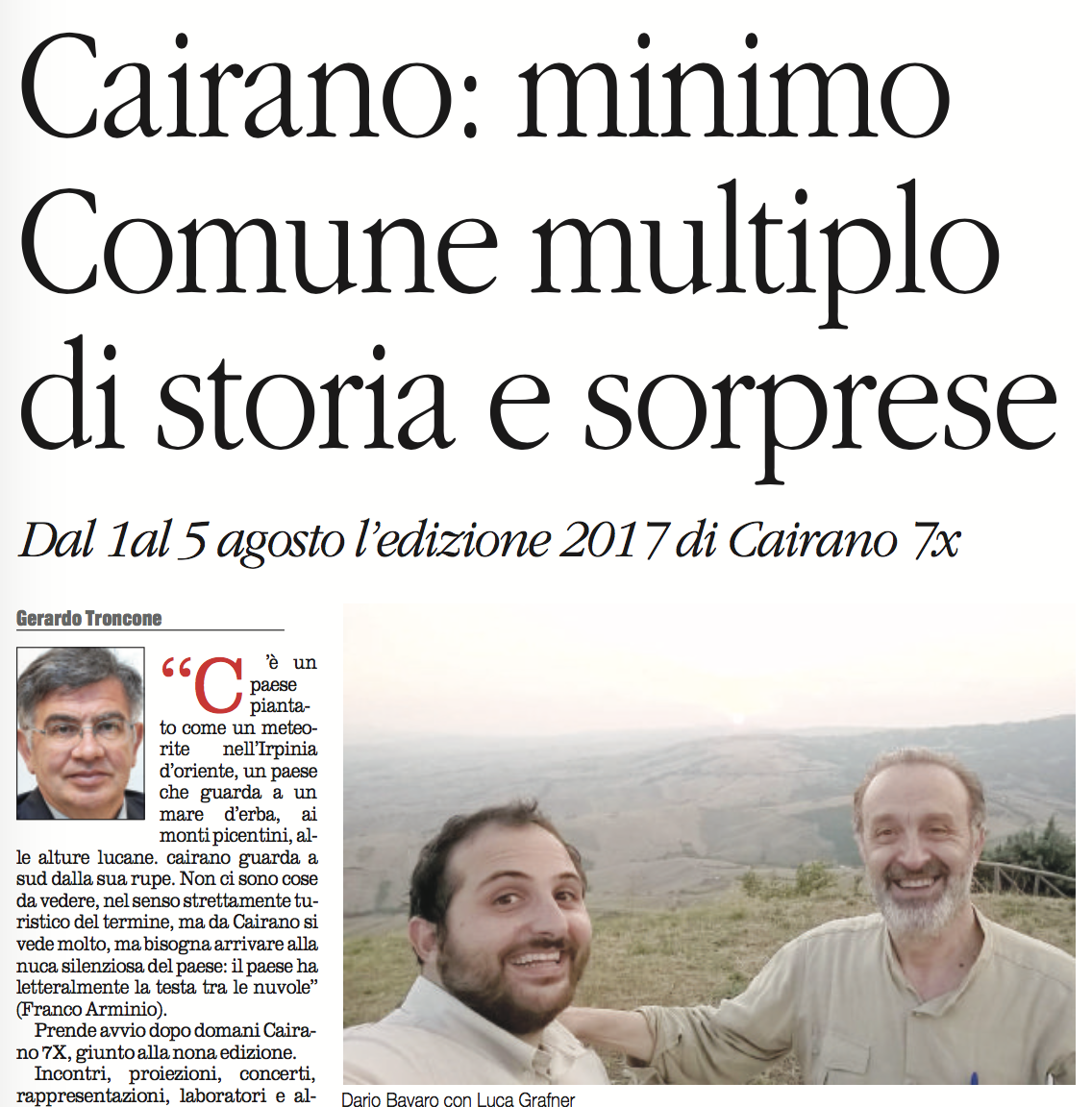 cairano 7x 2017.png