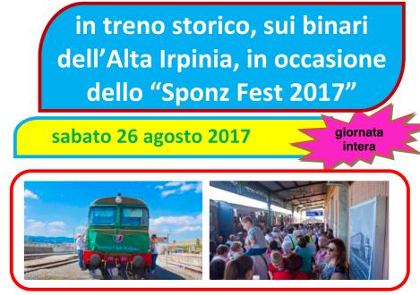 cdt_paesi_dirpinia_-_ferrovia_avellino_rocchetta_santantonio_-_sabato_26_agosto_2017