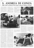 il calitrano _ periodico _ 1989 _ Gabriele Giorgio