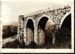 foto_storica_torre