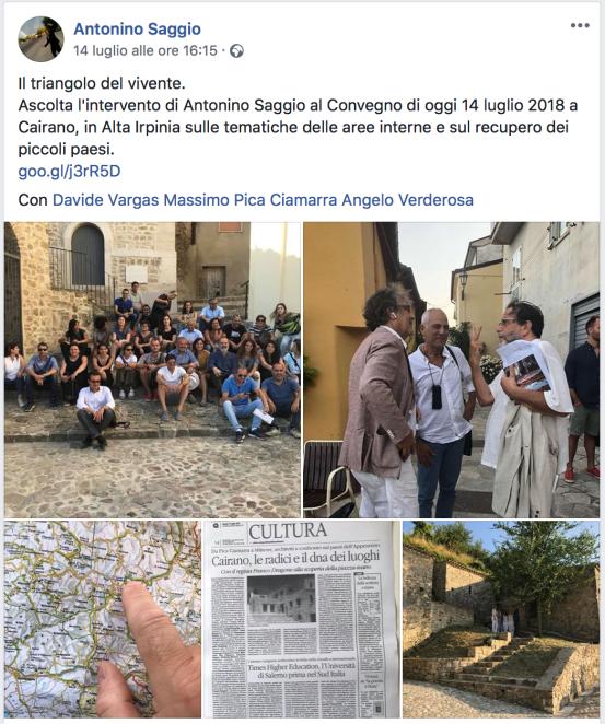 Antonino Saggio 14 7 2018.png