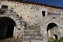 masseria guardia lombardi foto angelo verderosa 3