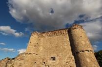 Masseria montevaccaro _ calaggio _ foto Angelo Verderosa 2