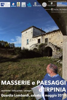 Masserie e paesaggi 2019 _ 3
