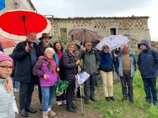 Masserie e Paesaggi 2019 Guardia TCI _4