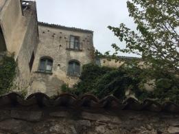 Masserie e Paesaggi 2019 Guardia TCI _41