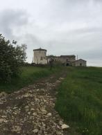 Masserie e Paesaggi 2019 Guardia TCI _59