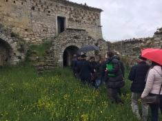 Masserie e Paesaggi 2019 Guardia TCI _63