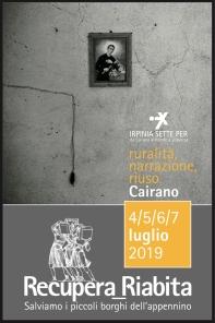 Recupera Riabita 2019.jpg